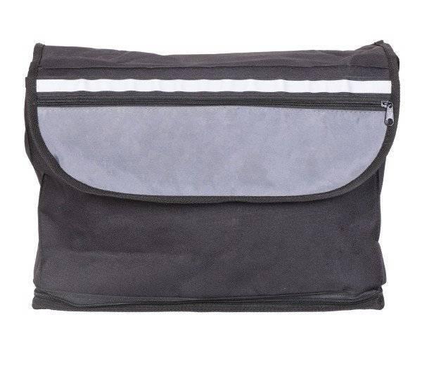Tasche für Rollator Butterfly als Einkaufstasche