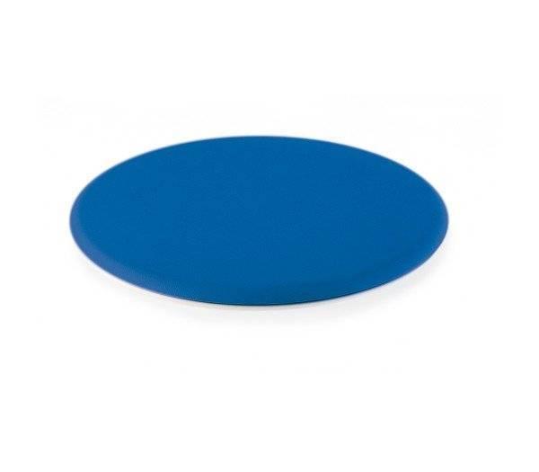 AQUATEC Drehhilfe Disk XL