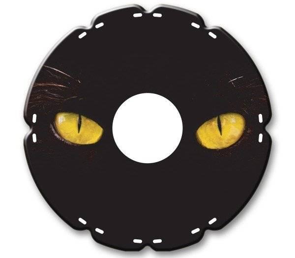 Spaakbeschermer Cat Eye