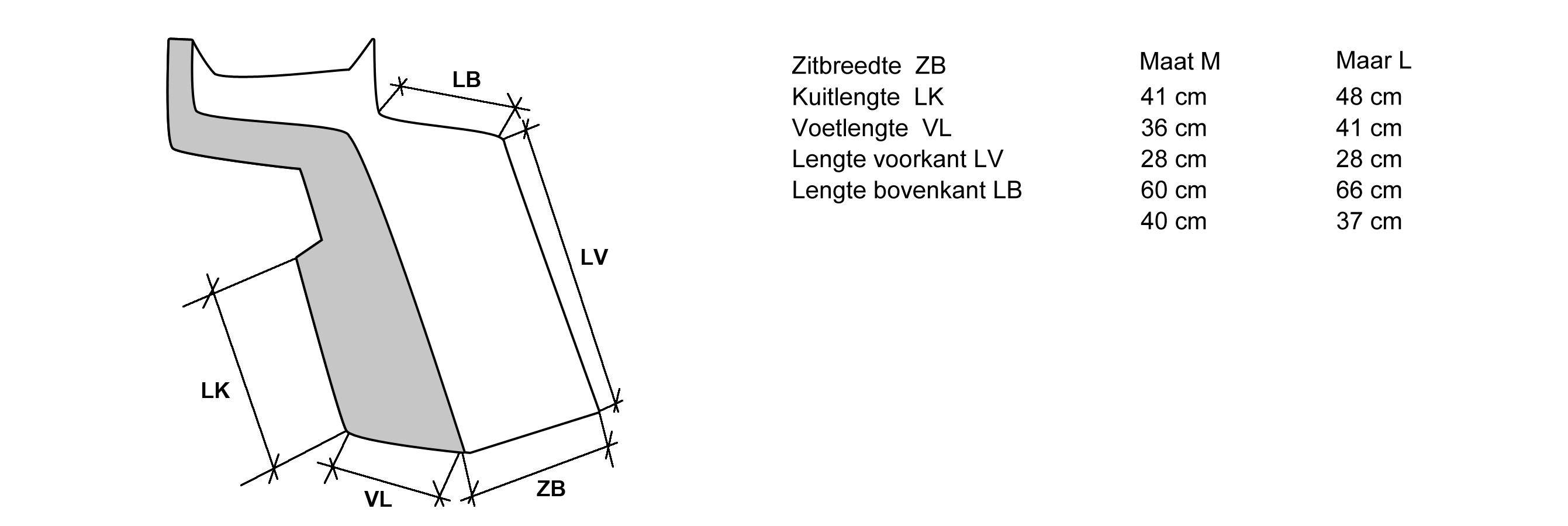 l-nge-der-decken568e2e7ad48b1