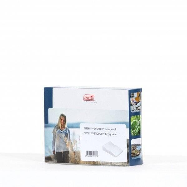 Bezug für SISSEL® Venosoft small im Kaphingst Shop