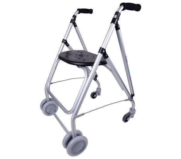 Rollator - Looprek ARA-C
