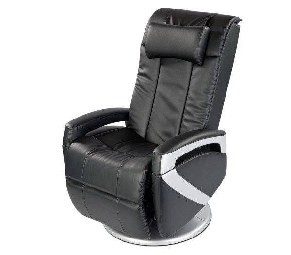 Massagesessel ALPHA TECHNO Alpha 315