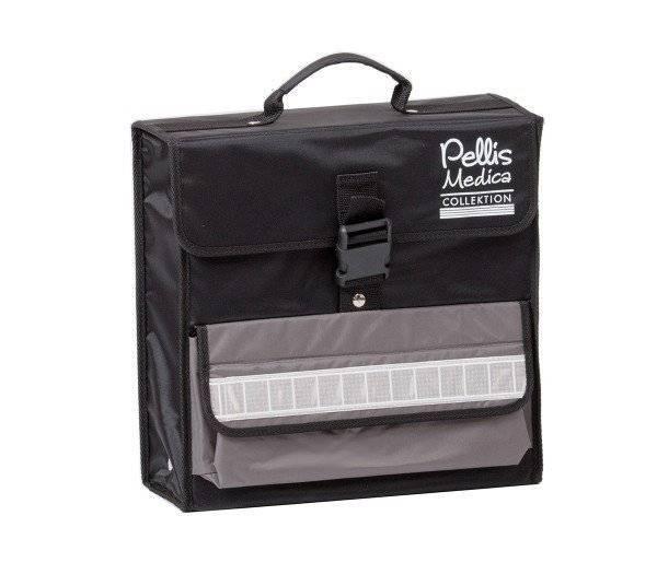 Rolstoeltas Rolli-Bag z/g