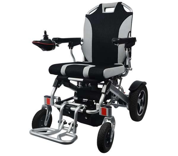 Elektrische rolstoel PowerPRO C1