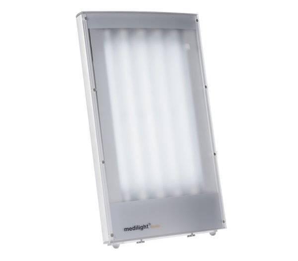 Medilight Lichttherapiegerät DL Vital im rehashop kaufen