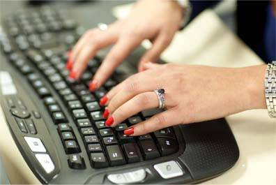 tastatur565d8693a9a59