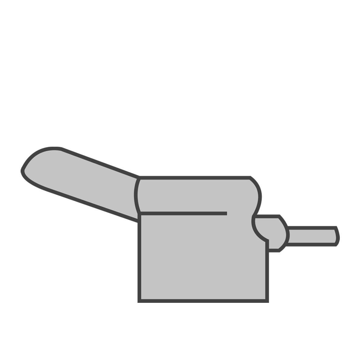 Liege-Position